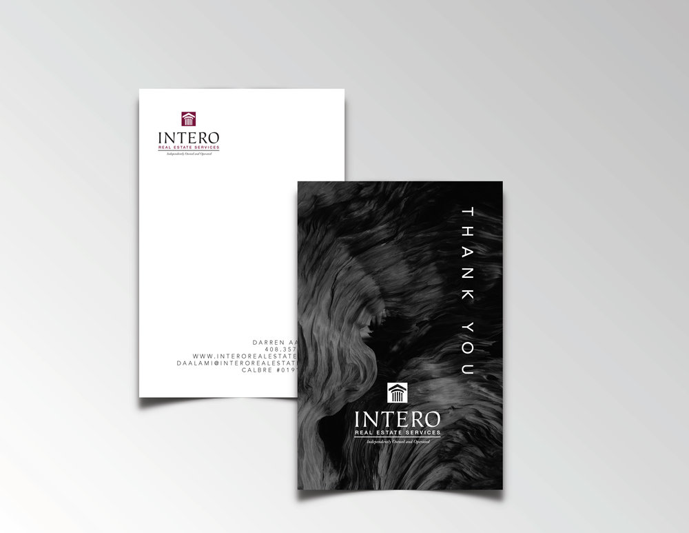 invitations_6x4in_Page_3.jpg