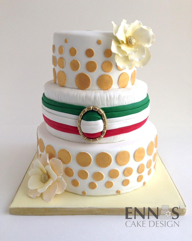 white-elegant-cake.jpg