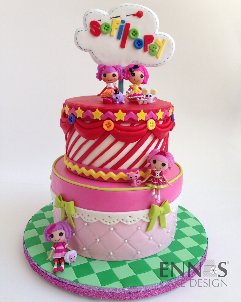 lalaloopsy-cake.jpg