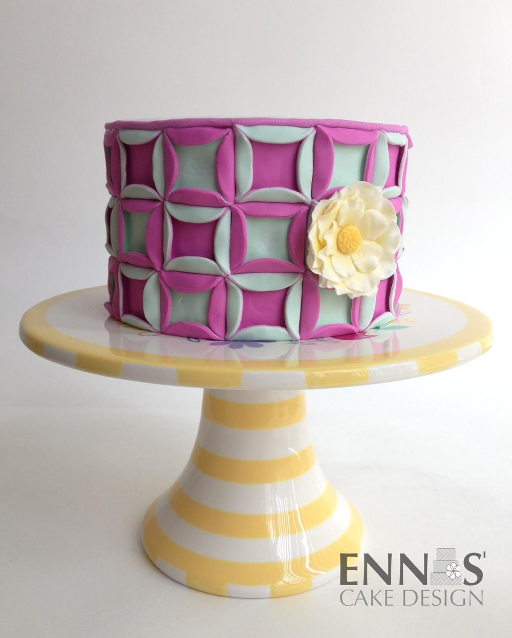 Folded-Squares-cake.jpg