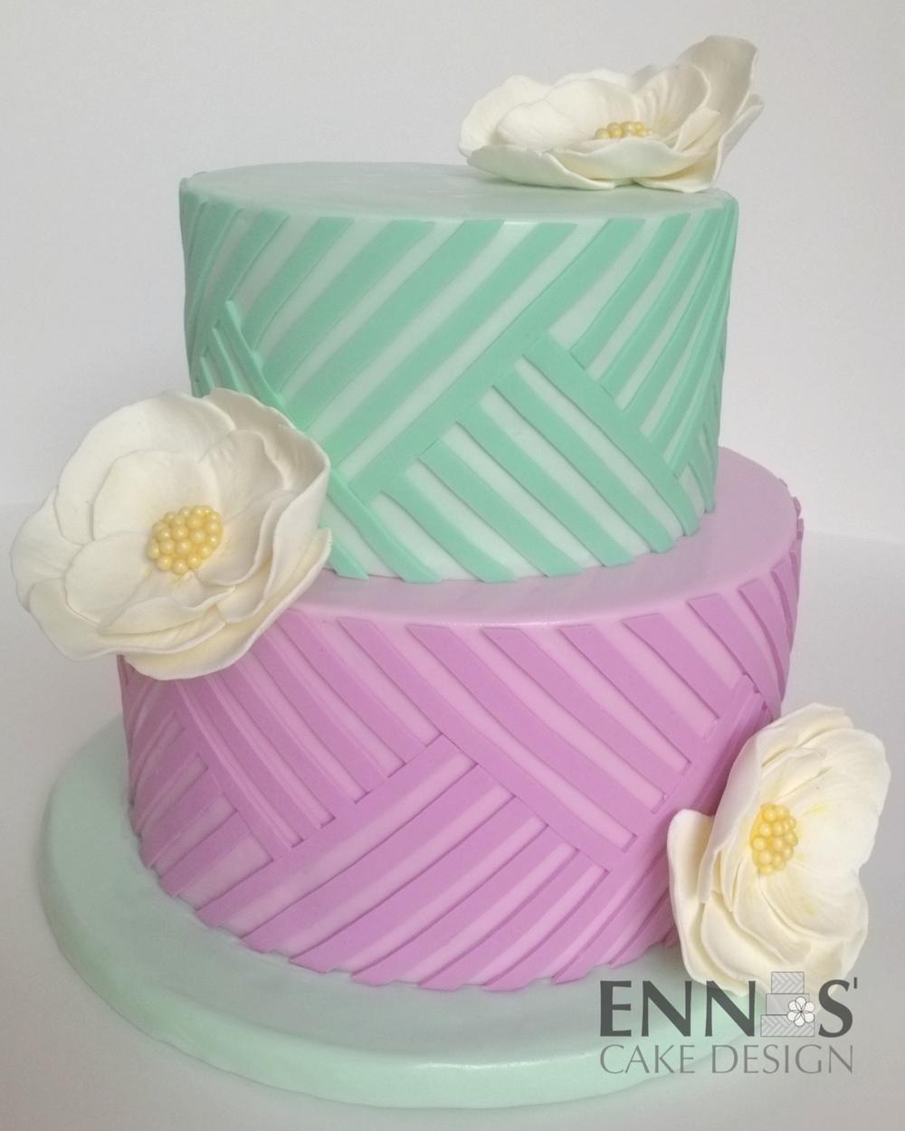 romantic-cake.JPG
