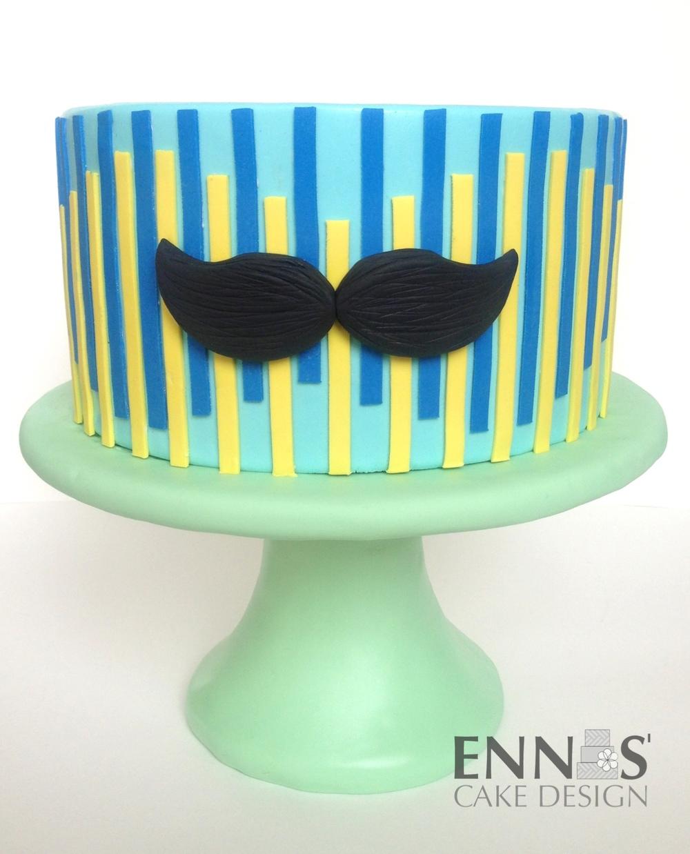 mustache-cake.jpg