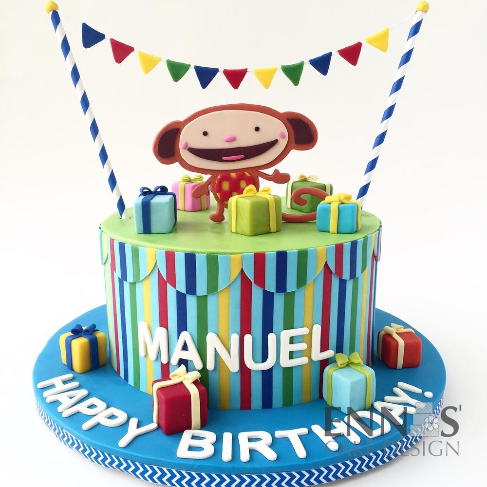 Oliver-cake.JPG