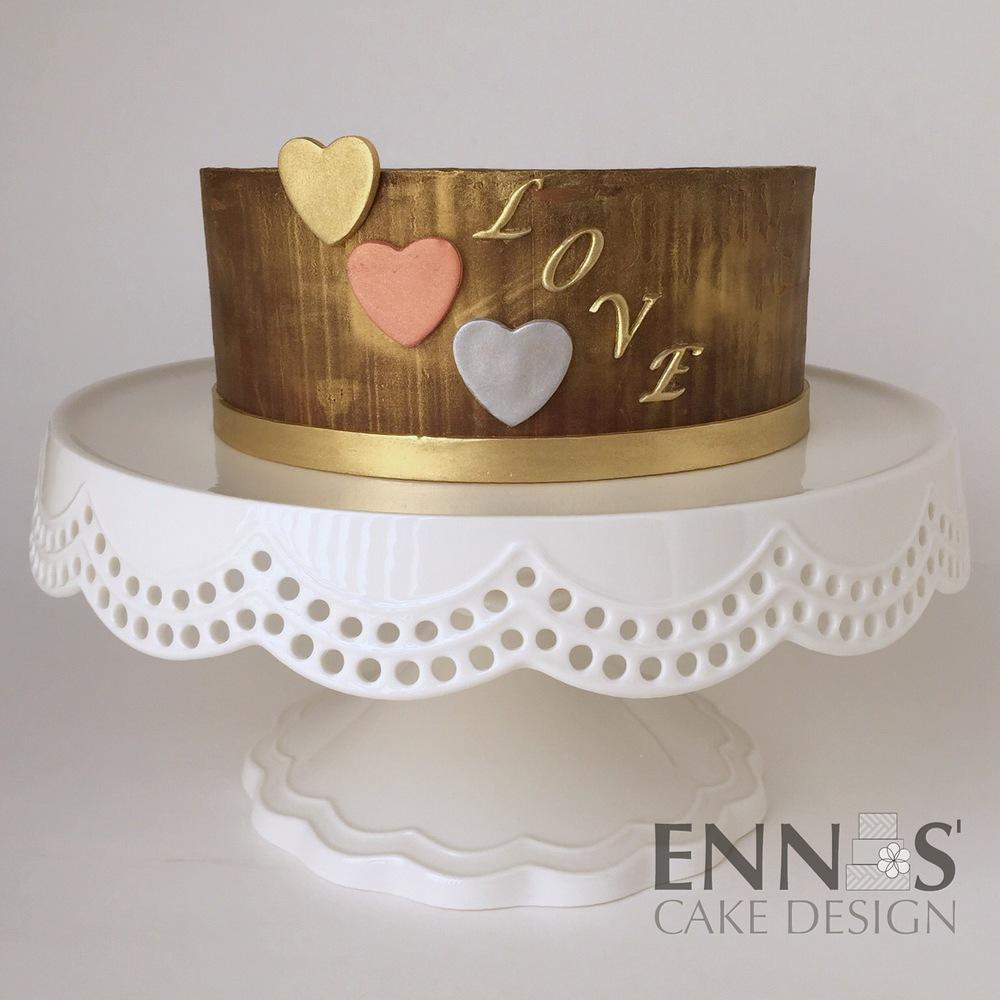 gold-cake.jpg