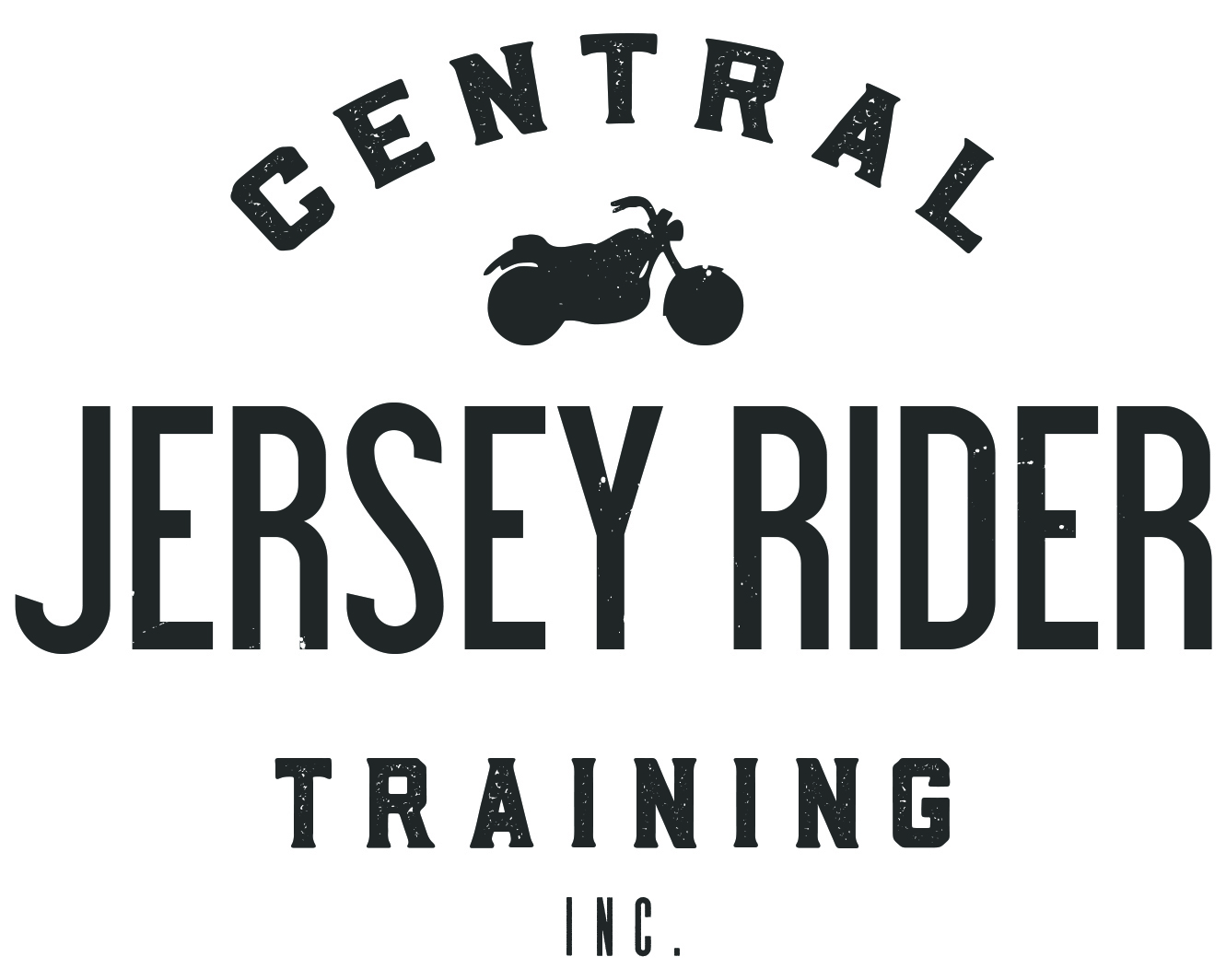 CJRT | Central Jersey Rider Training | NJ Motorcycle rider training | Private Lessons Available
