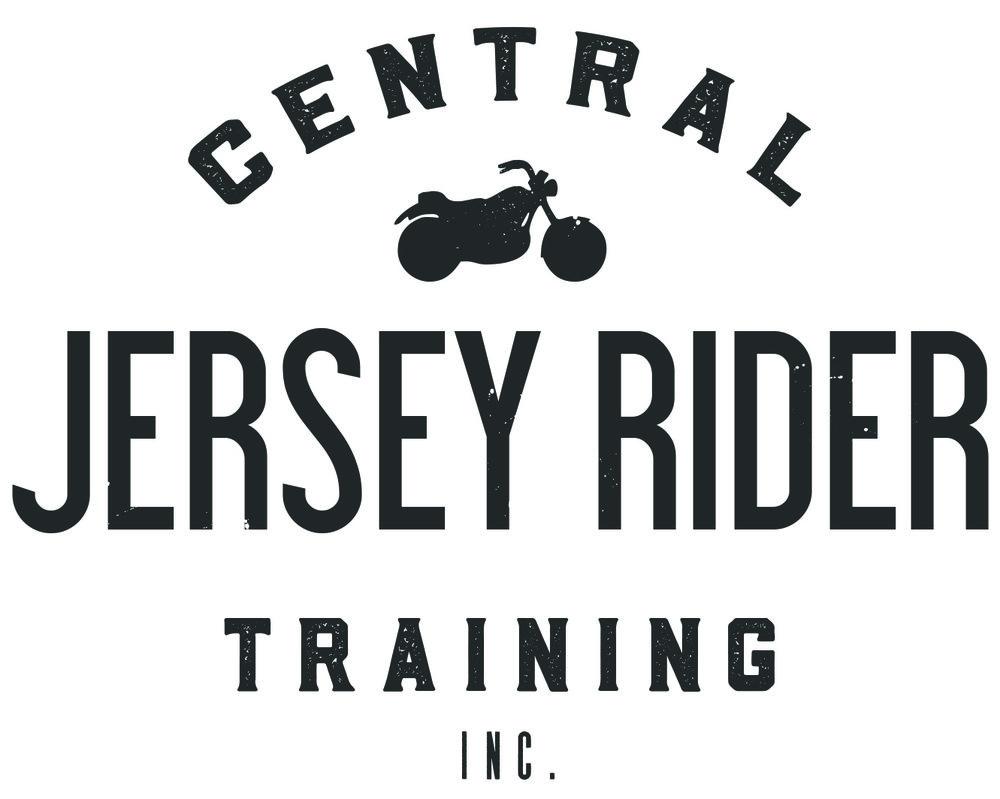 CJRT   Central Jersey Rider Training   NJ Motorcycle rider training ...