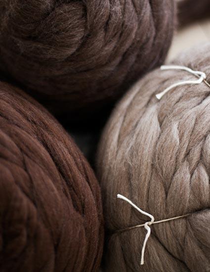 Little Dandelion Yarn Collection.jpg