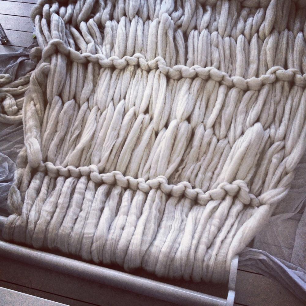 Big loop knit.jpg
