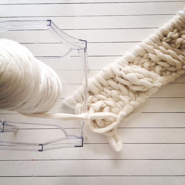 merino white woollie.jpg