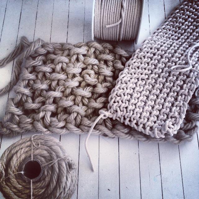 Rope and hemp.jpg