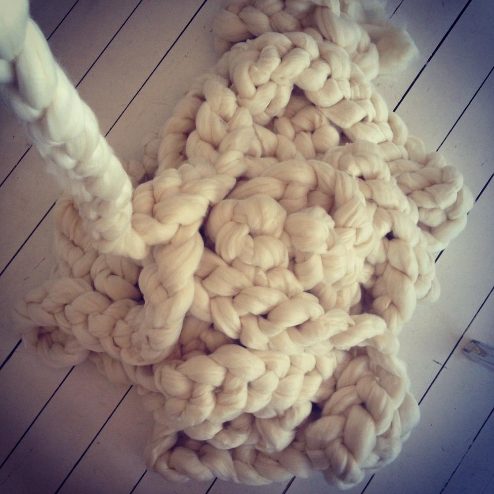 woollie chain.jpg
