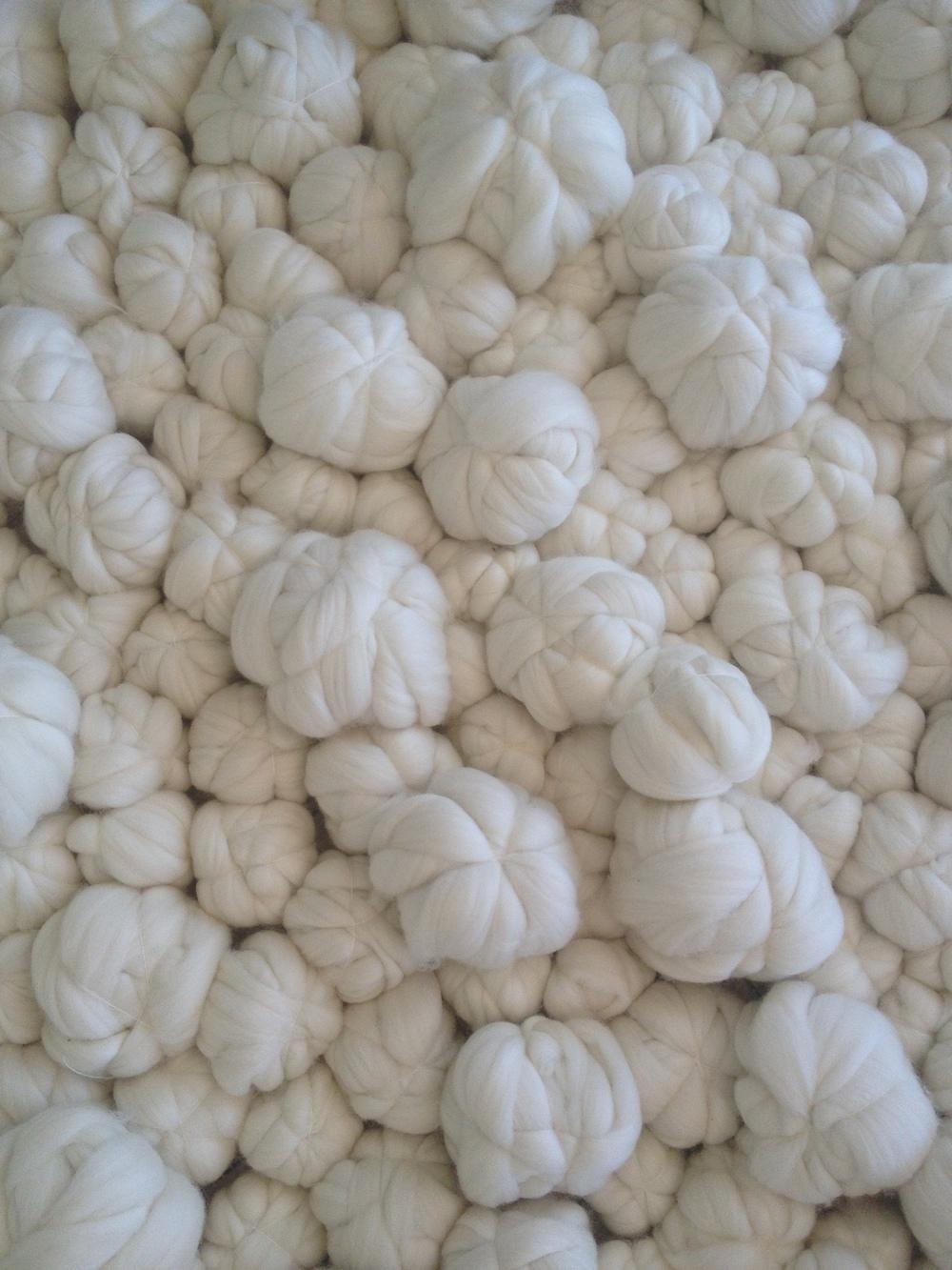 woollie balls.jpg