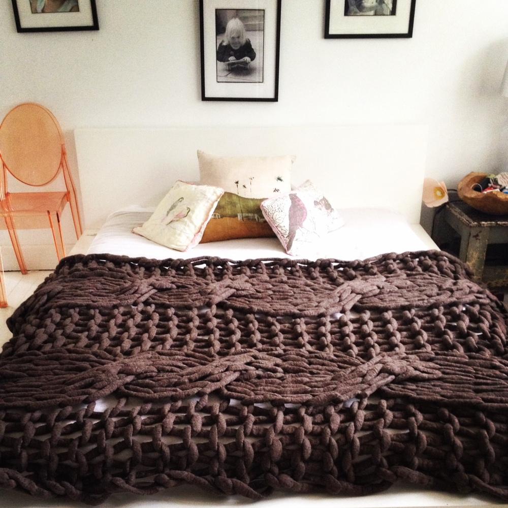 cable stitch woollie.jpg
