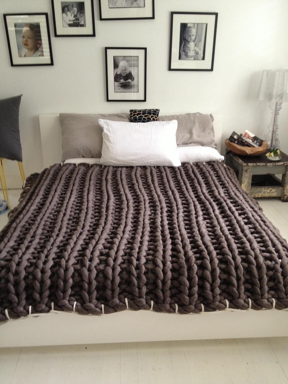 REal Living Grey blanket pic no filter.jpg