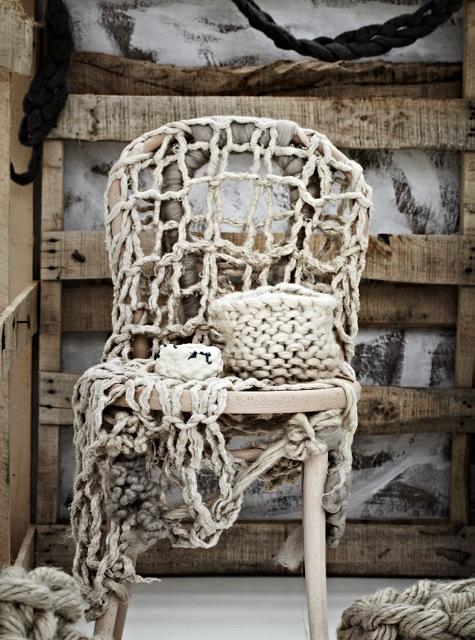 SeaArtExh-chair room 1.jpg