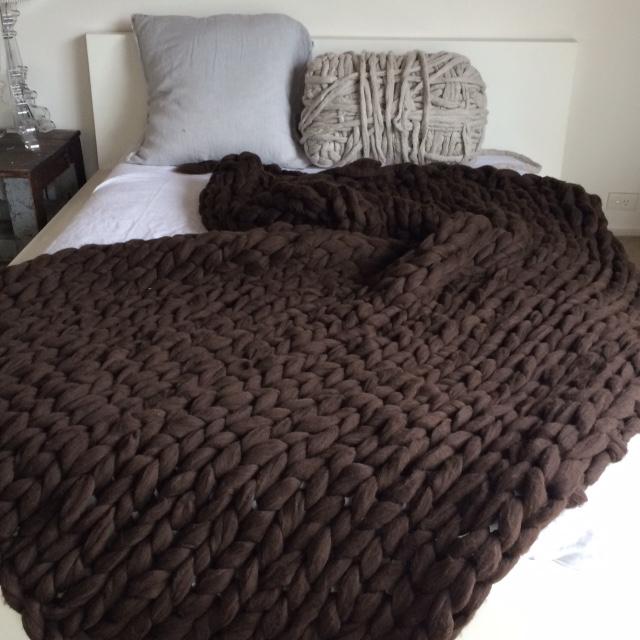 Brown woollie.jpg