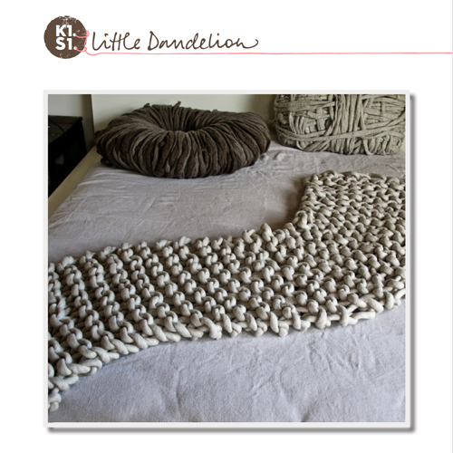 LittleDandelion-K1S1_Pattern_Bed_Runner.jpg