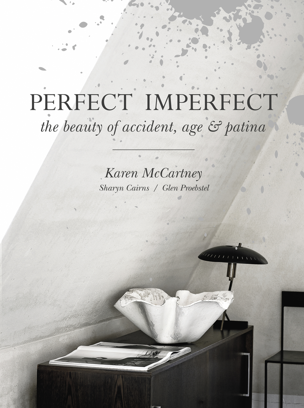 Perfect Imperfect_hiresjpg.jpg