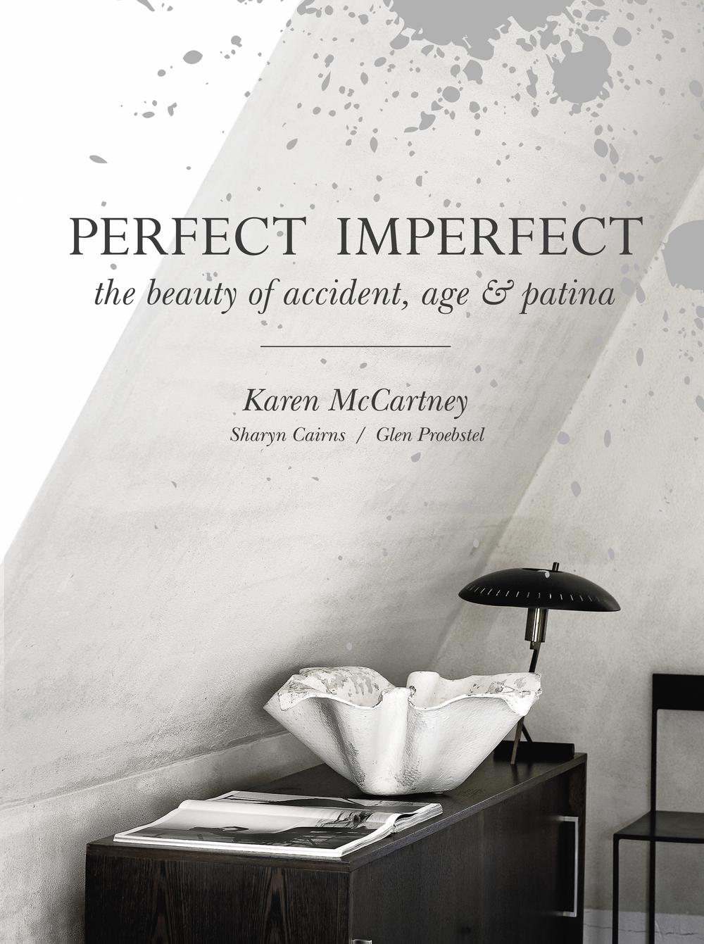 Perfect Imperfect_hiresjpg.jpg
