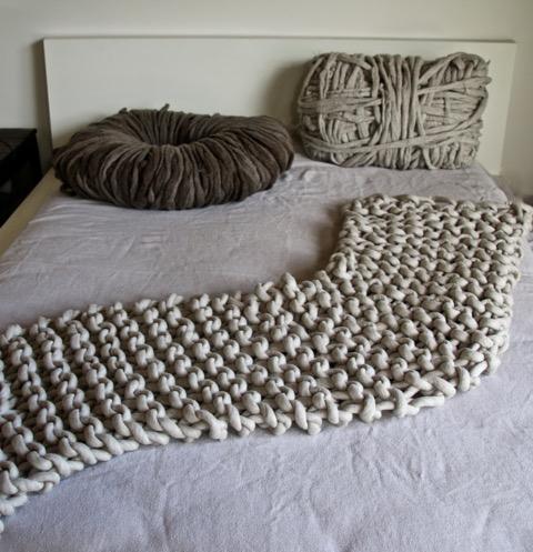 1.5kg bed runner.jpg
