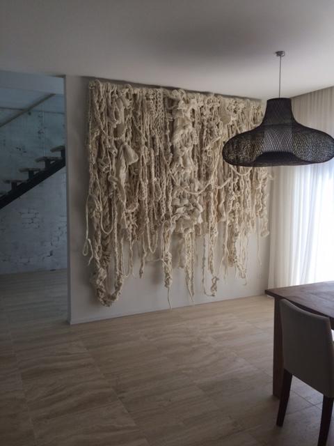 Clontaf hanging.jpg