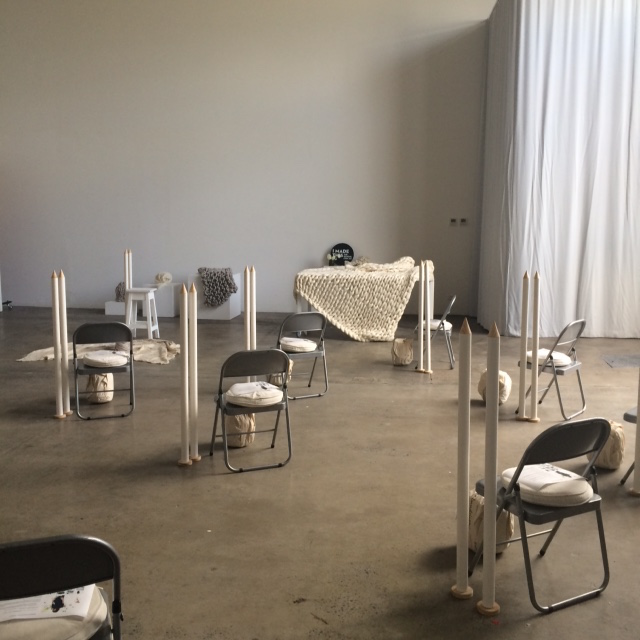 Sydney Workshop image.jpg
