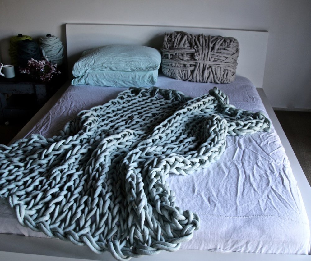 seafoam throw7.jpg