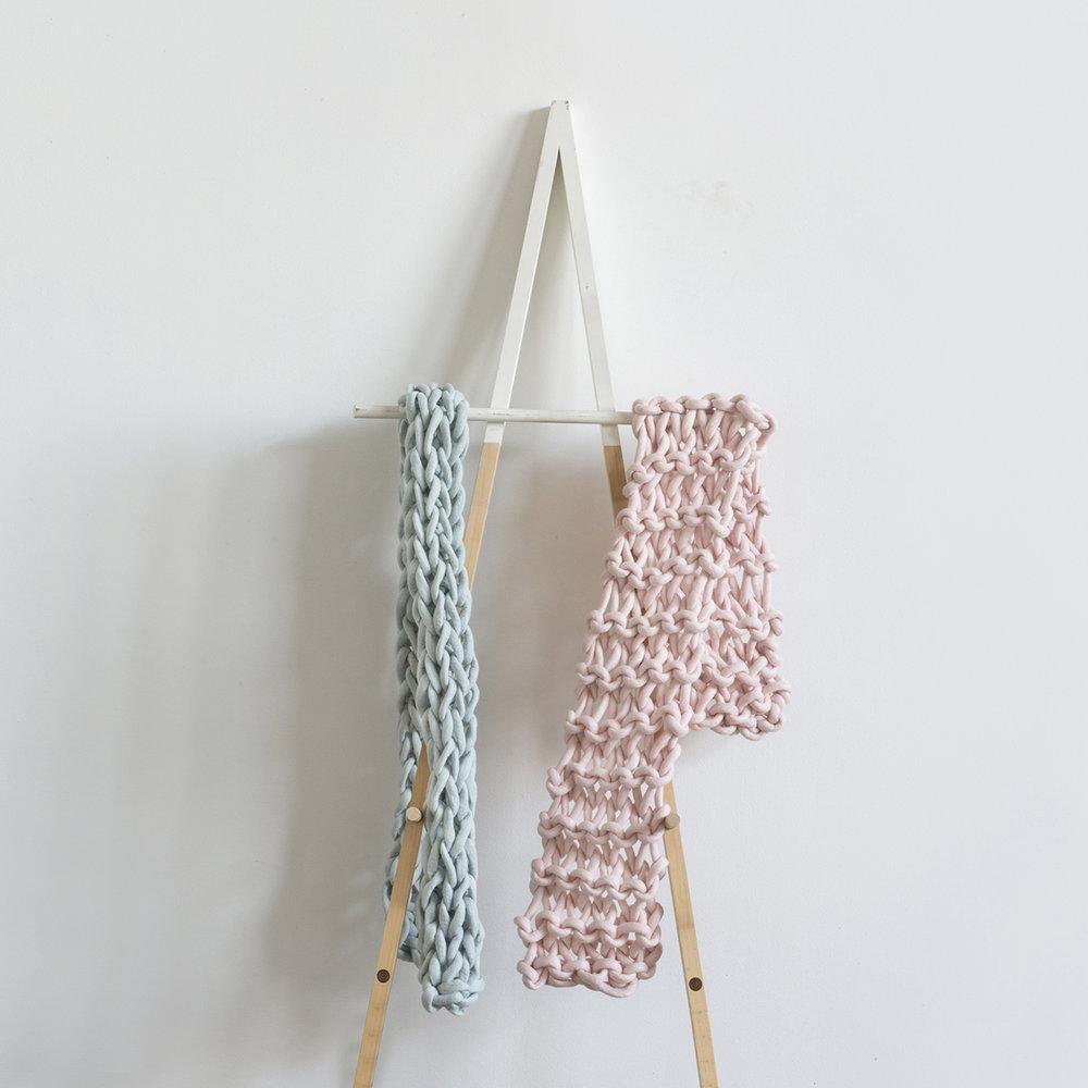 scarves_aq.jpg