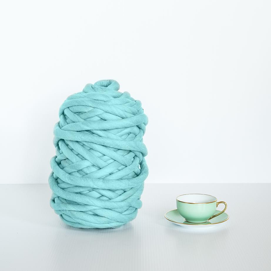 Turquoise_02.jpg