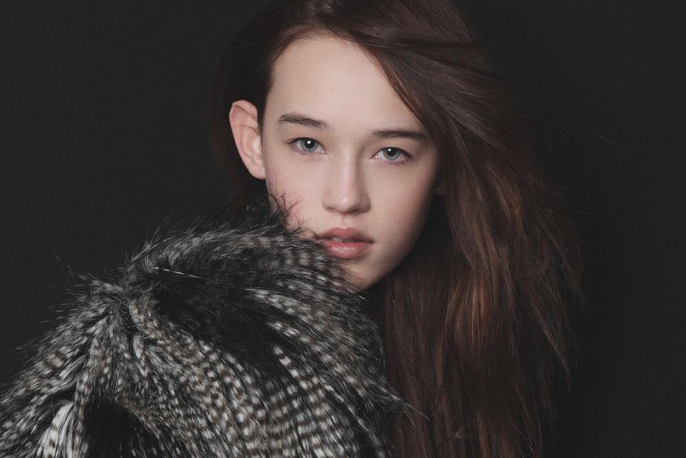 Benjamin Kwan Photography ELIZABETH 01.JPG