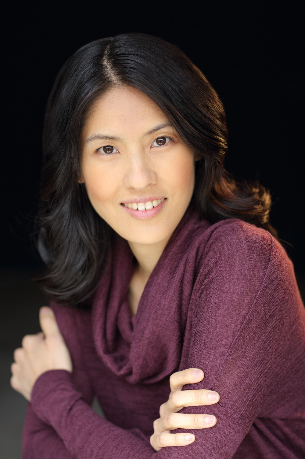 Benjamin Kwan Photography HEADSHOTS 98.JPG