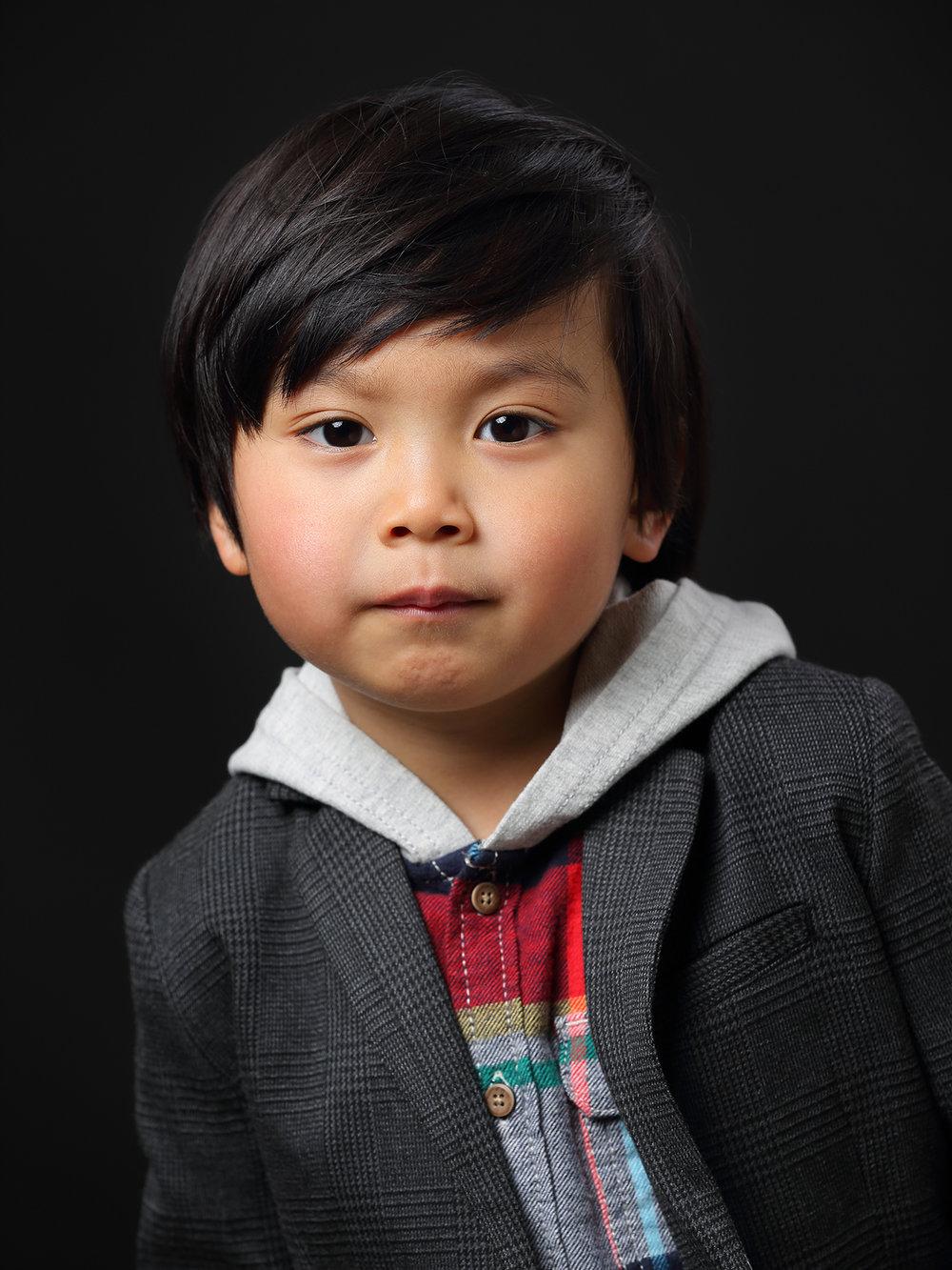 Benjamin Kwan Photography HEADSHOTS 218.jpg