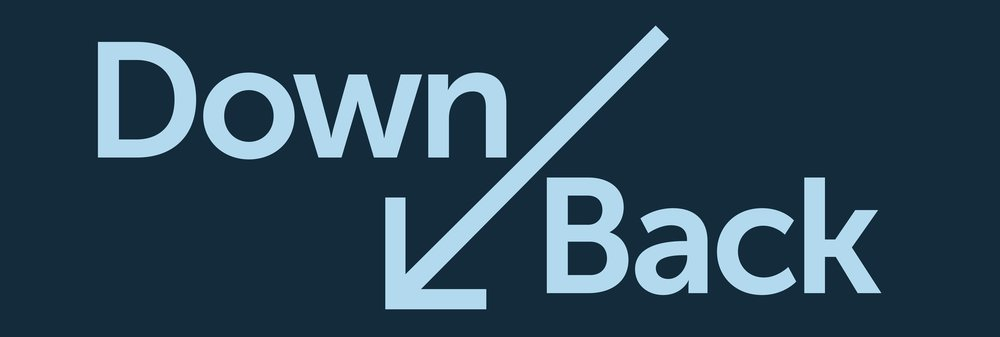 DownBack