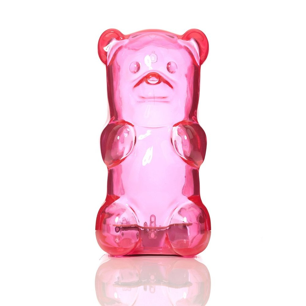 Gummygoods Night Light