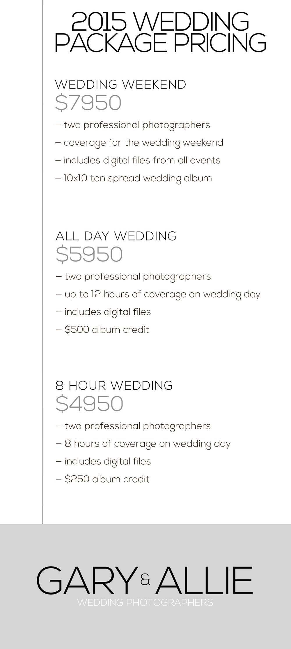 pricing sheet gary and allie wedding photography 2016 12-23-15.jpg