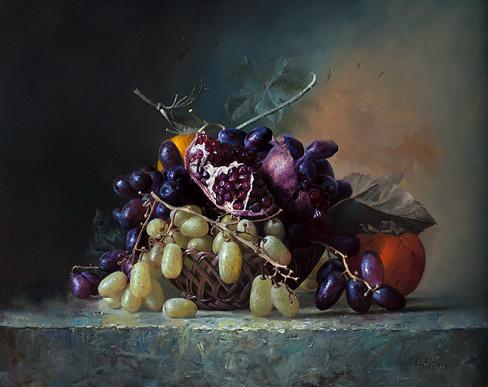 fruts.jpg