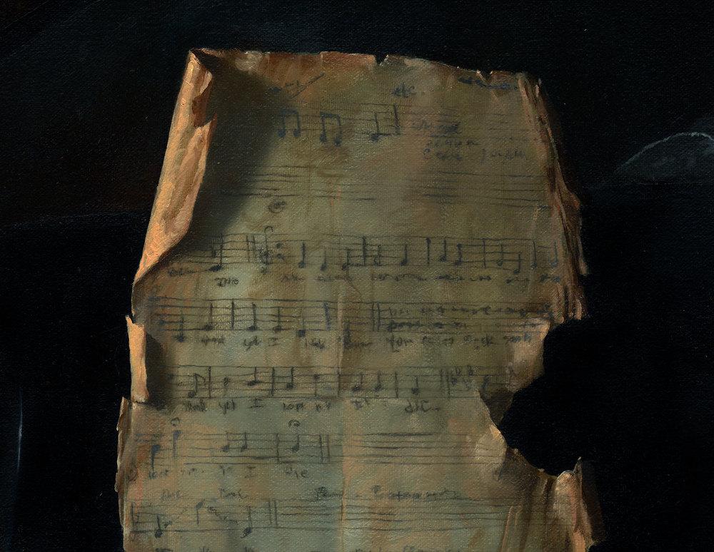 piano5.jpg