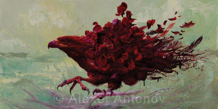 Alexei Antonov - Page 3 Eagle-of-love-flatCMYK40x20