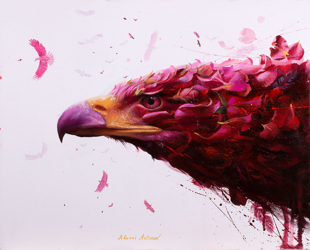 eagle-of-love-16x20.jpg