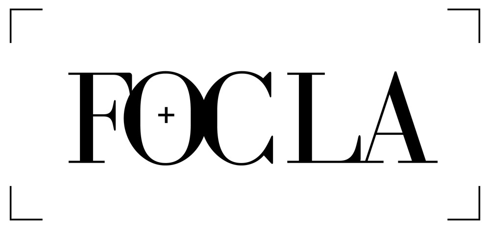 FOCLA Production  /a Creative Collaborate Network