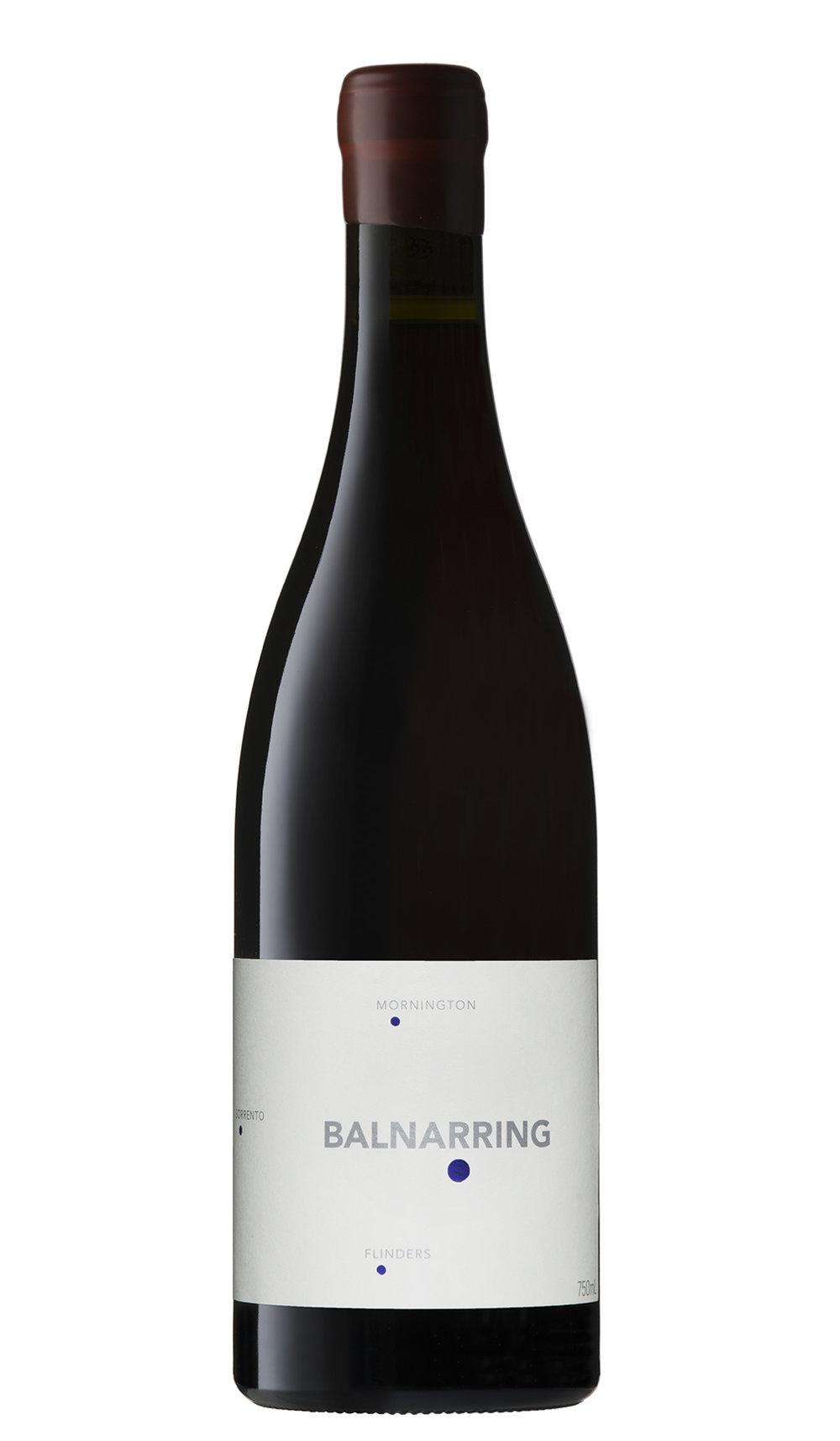Allies Balnarring Pinot Noir 2017 - low res.jpg