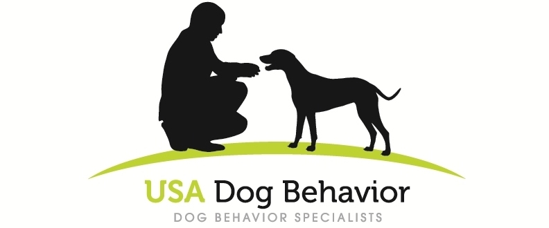 USA Dog Behavior, LLC