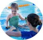 Baby in Pool.jpg
