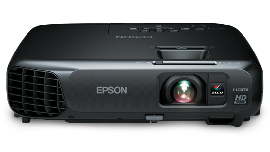 projector1.png