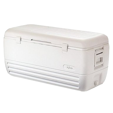 iceChest.png