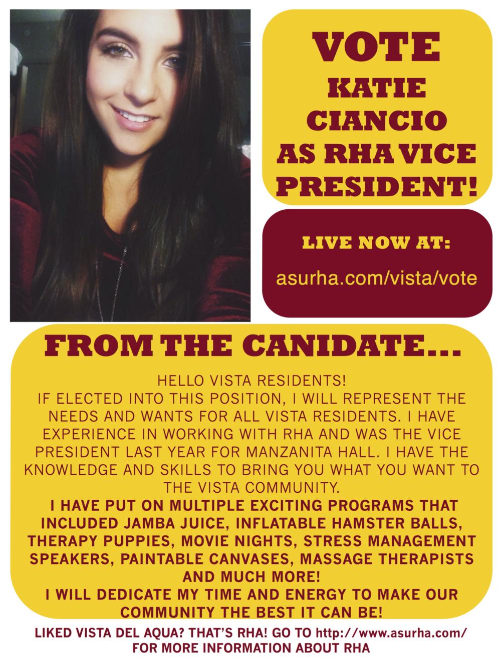 Katie Ciancio VP Poster.png