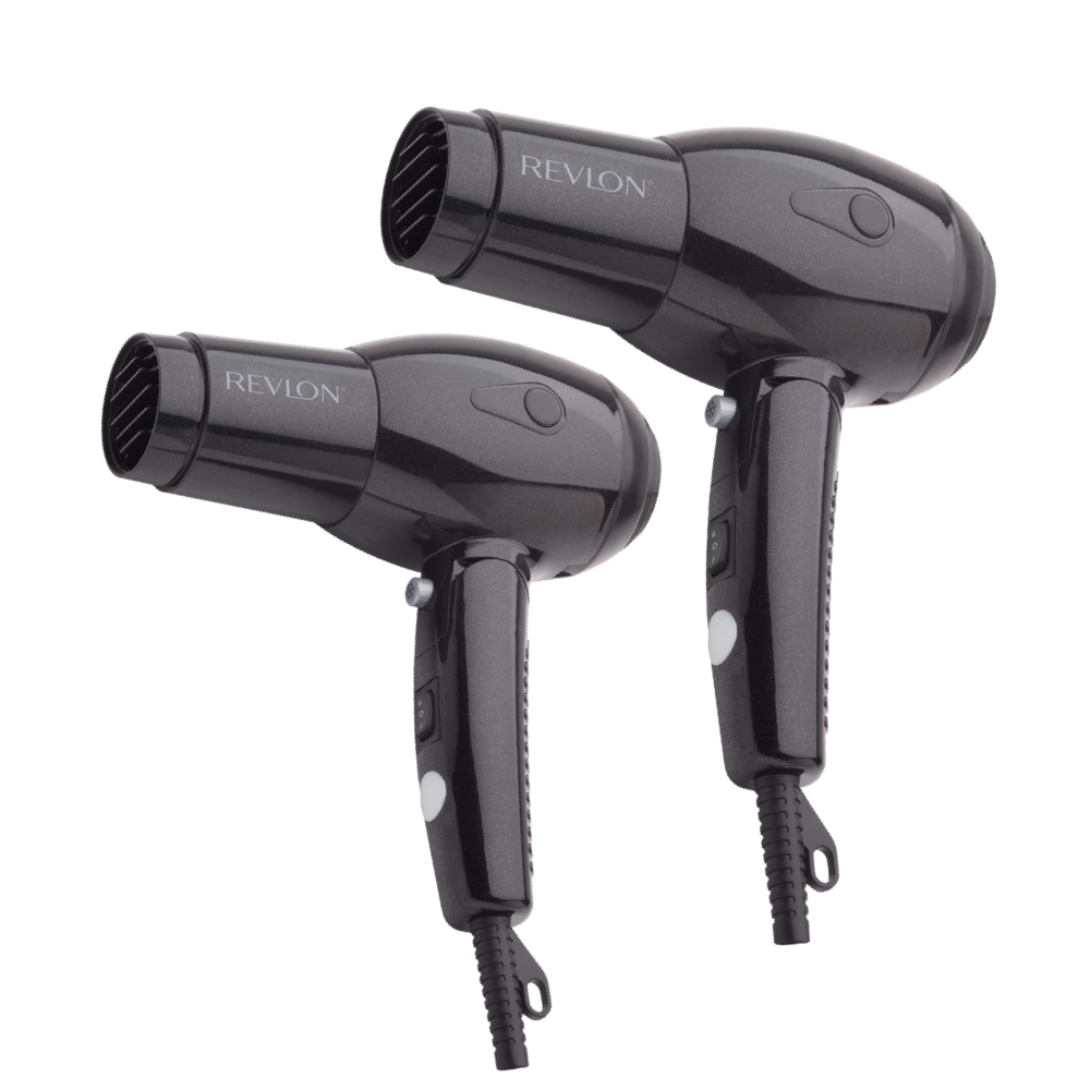 hairdryers.png