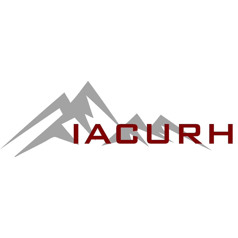 IACURH.jpg