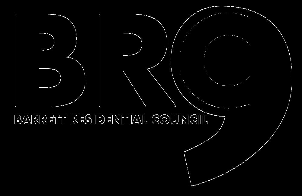 BRC.png