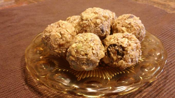 Optimized-Energy-Balls-001-2.jpg